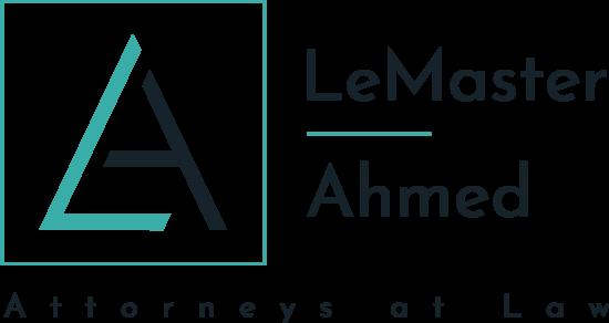 LeMaster & Ahmed PLLC